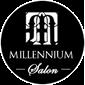 The Millennium Salon