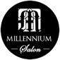 The Millennium Salon